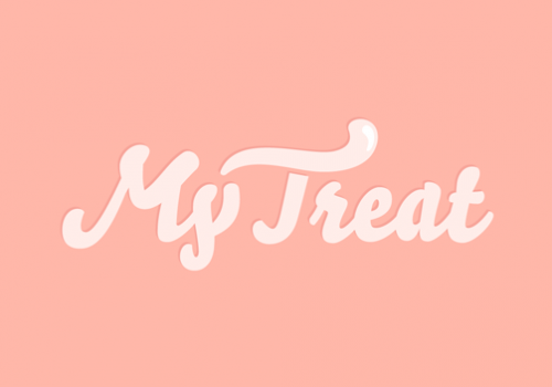 my-treat-new-logo-options-FINAL-2-01