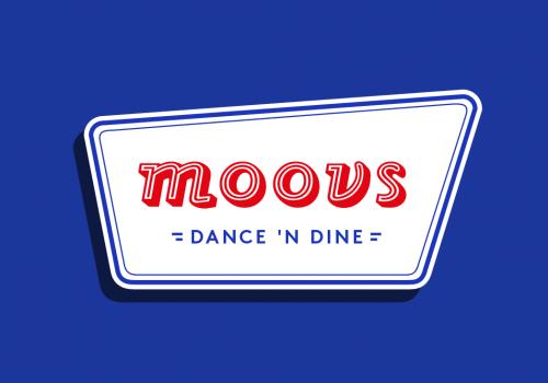 moovs-main-02-05-05