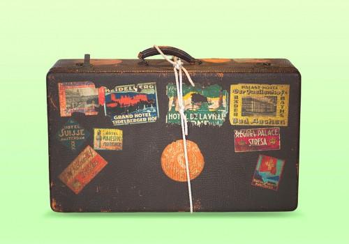 suitcase-tn-2